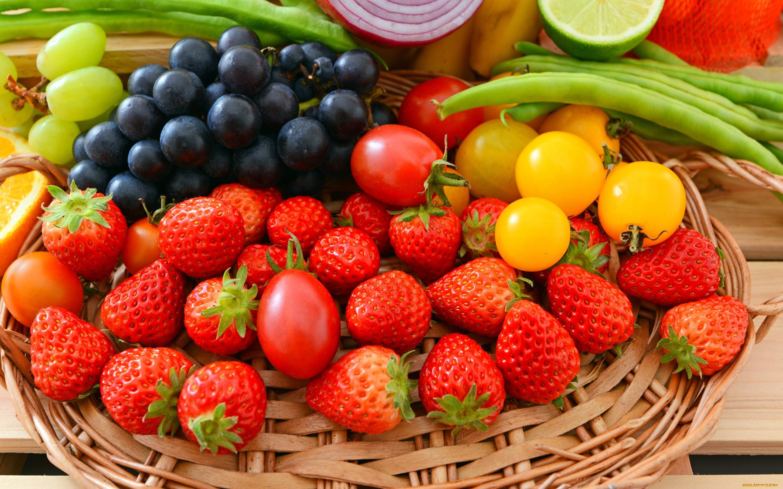 пару овощи и фрукты фотографии красивые крючком